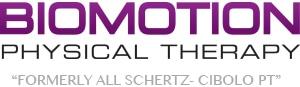 BioMotion PT